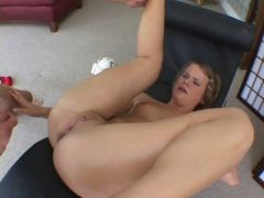 BITCH IN WEDGE HEELS CLAIRE two