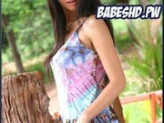 asian sex pic and xxx thai porn - only at BABESHD.PW