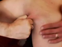 Hot Hardcore Double Blowjob porn video