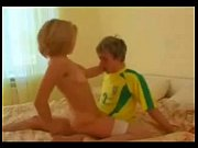 Mother and Son Sex