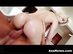 Porn-Star With A Big Ass P3