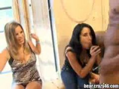 Horny Babes Blowjobs Strippers