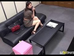 JAV Collection - Amateur Cream Pie Married Women