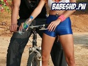 nude asian pictures and thai bar girls pictures - only at BABESHD.PW