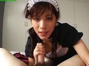 maid BJ pron kidoor 4a8118f60b604