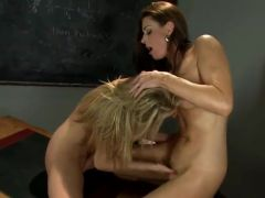 Aiden Aspen,India Summer play sex game porn game round explicit Machines in A Classroom