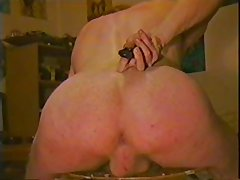 BB012-33c-37a - Hard Belting and 2 Teasers