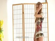 High heels and fetching wowporn