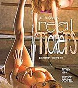 Real TickeTS