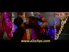 Anushka Sharma hot kiss   love making scene 720p HD