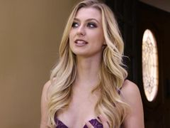 blowjob time with Alexa grace