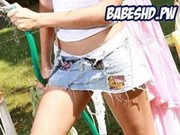 asian nude picture and young nude asian girls - only at BABESHD.PW