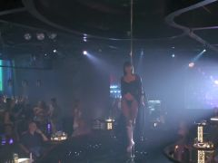 Striptease (1996) Demi Moore