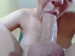 thebadlittleone amateur video 06/28/2015 from chaturbate