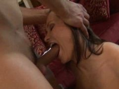 Free adult only hardcore group sex