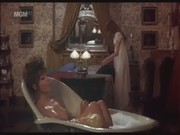 Ingrid Pitt - The Vampire Lovers