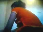 Patna sister brother hiddencam scandal - Free Porn Videos And Sex Tube