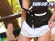 nude thai girls and asian hot xxx - only at BABESHD.PW