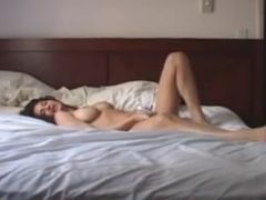 Athletic wife - you re fucking me too hard