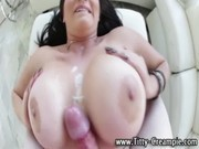 titty creampies 1 (38)