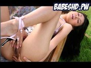 skinny thai girls and thai girls nude  - only at BABESHD.PW