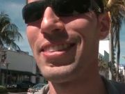 Joey ray homo outdoor fucking