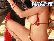 asian nude pic and nude thai girls - only at BABESHD.PW