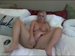 stacy s mom 6