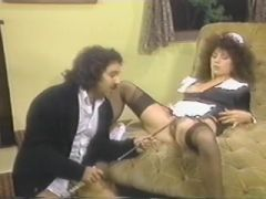 WPINK TV two (1986)