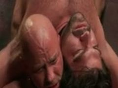 Pics of men in naked and getting fucked by men