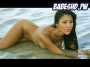 free thai sex and sexy asian women pics - only at BABESHD.PW