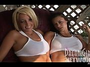 Lesbos - Real Adventures 113