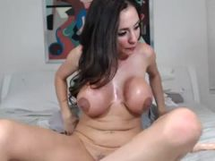 Horny Mature found on Milfsexdating.net