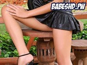 asian girl big boobs and nude thai girls  - only at BABESHD.PW