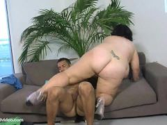 Breasty big beautiful woman Lisa Canon Pics and Copulates Muscle Chap
