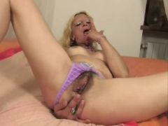 Milfs to die for 2015 006