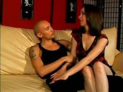 Amazing hard-core free bisexual porn videos 1 by BisexHardcore