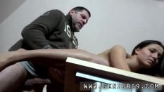 Blowjob until cum in mouth So instead Philipe to teach her more joy