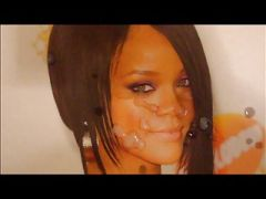 TRIBUTE To RIHANNA