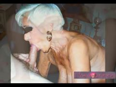 Ilovegranny compilation of old granny pics