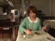Virtual Date With Rika Video 17