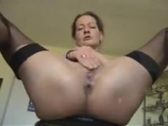 Pissing girls compil - 3