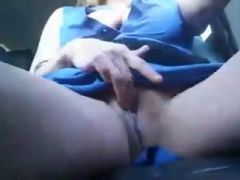 Driving and Playing