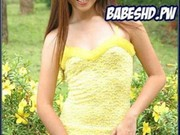 asian nude picture and oriental girls - only at BABESHD.PW