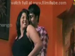 bollywood sex in room