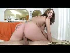 Jennifer Stone Makes A Porno