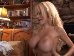Super Sexy Mother I\'d Like To Fuck Miss Derek 8