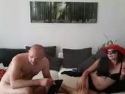 desperation clip free adult fetish videos www.game4free.org