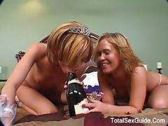 Group Sex And Do A Cum Swapping