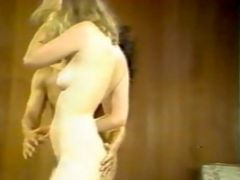 Teen Seduction Leads to Facial